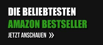 Die beliebtesten Dönergrill-Bestseller der Amazon-Kunden